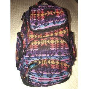 Speedo boho backpack